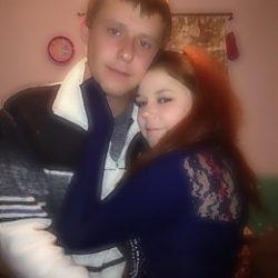 Пара ищет девушку для жмж в Липецке
