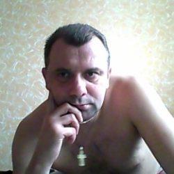 Ищу приятных, стройных девушек для секса в Липецке. Симпотичный, подтянутый парень!
