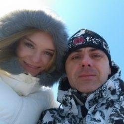 Семейная пара ищем девушку в Липецке
