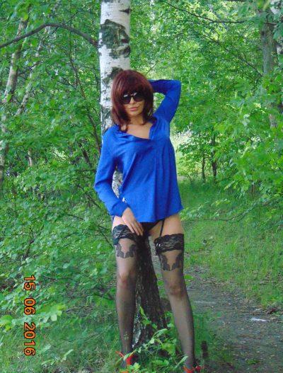 Худенькая татарочка, встречусь в Липецке с мужчиной для орального и анального секса