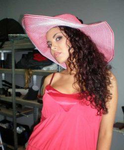 Ненасытная секси  девушка жаждет своего мужчину в Липецке