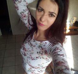 Девушка, ищу настоящего мужчину в Липецке для секса